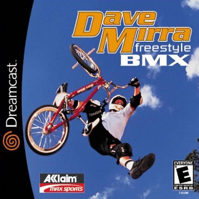 jeux bmx pc startimes