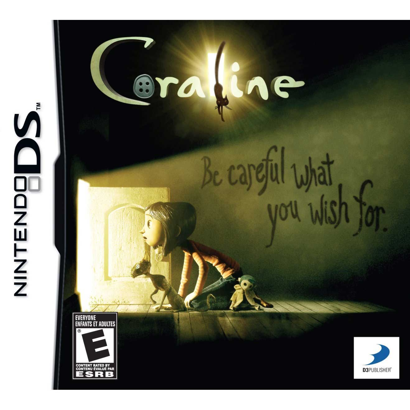 download coraline full movie free