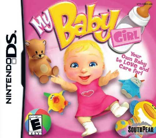 baby games for girls the image kid has it