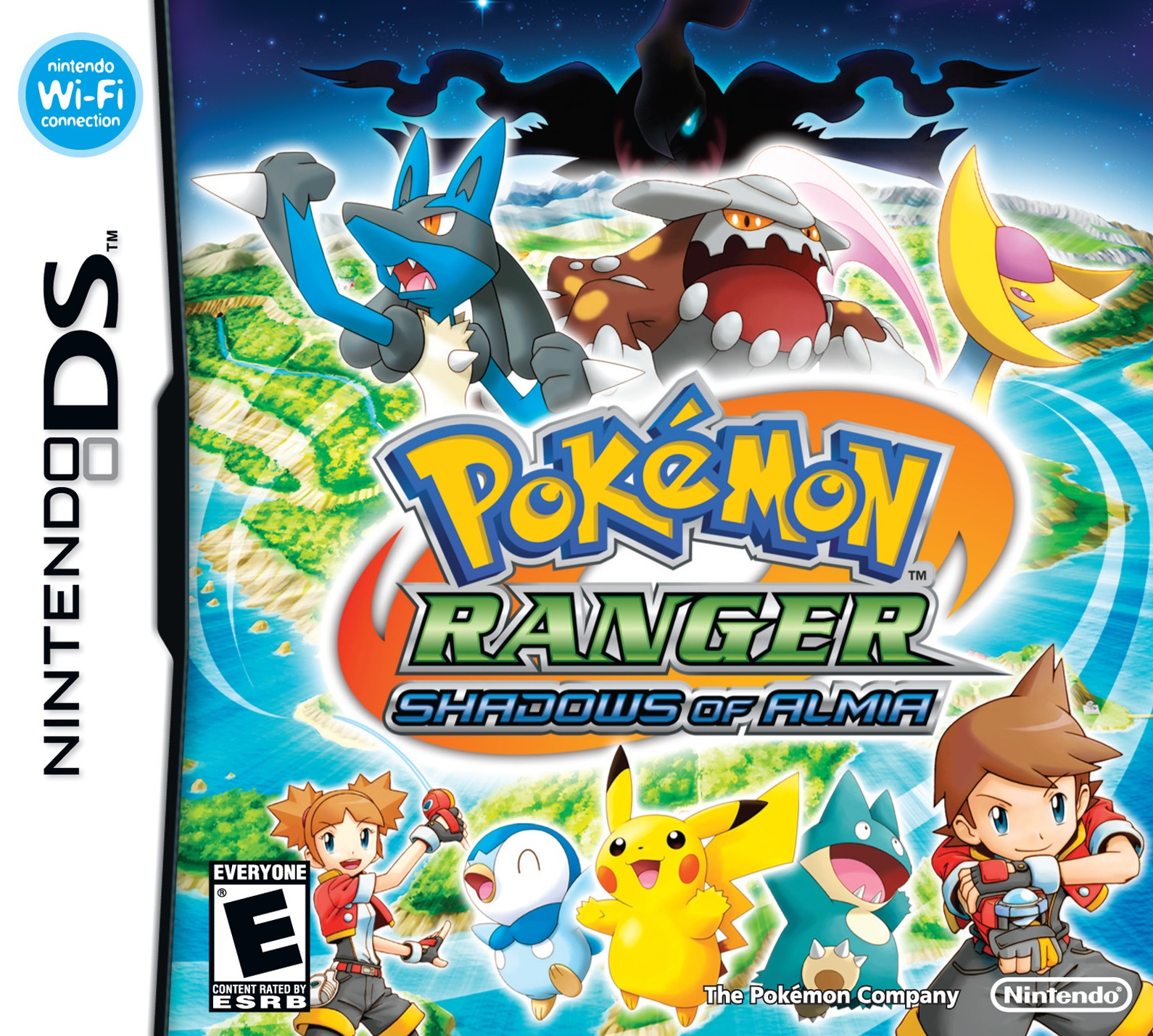 5 Best Pokemon Games For Nintendo DS | | Fupping
