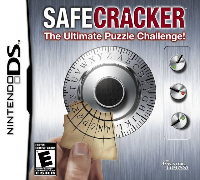 Safe cracker part 2 foot domination footjob 5