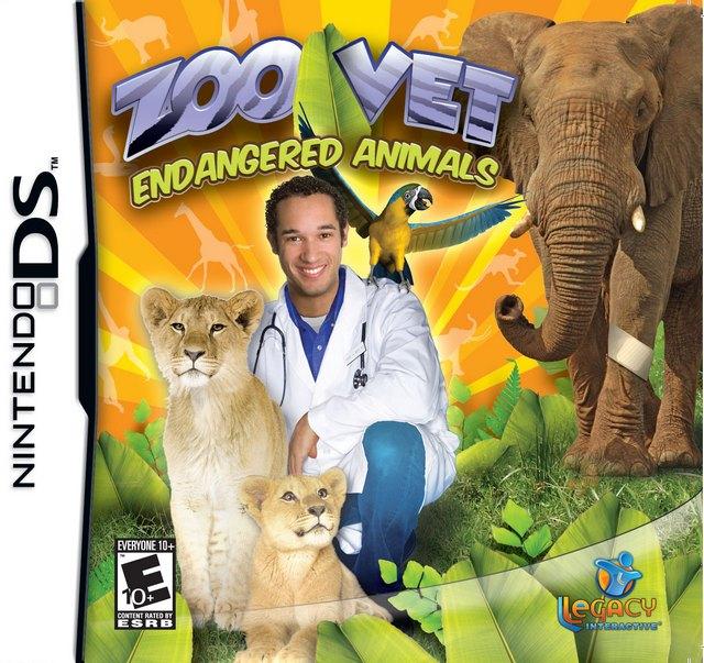 Pet Hospital Vet Clinic Animal Vet Pet Doctor Game - Apps ...