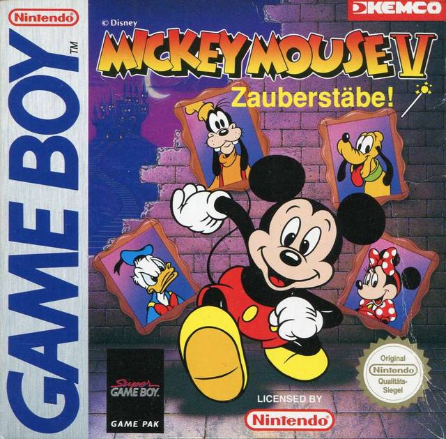 mickey mouse mickey mouse games