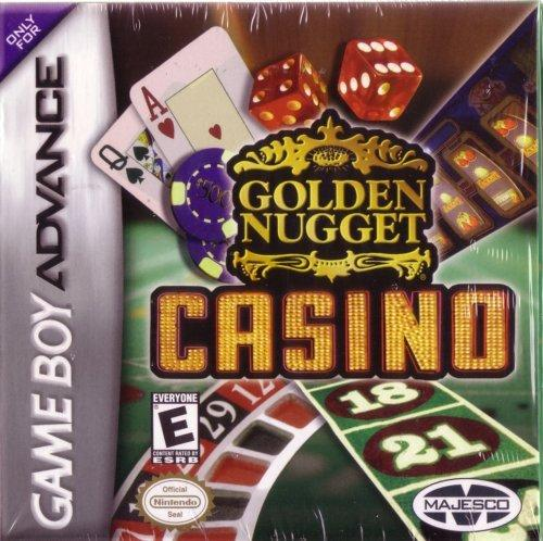 golden nugget online gaming