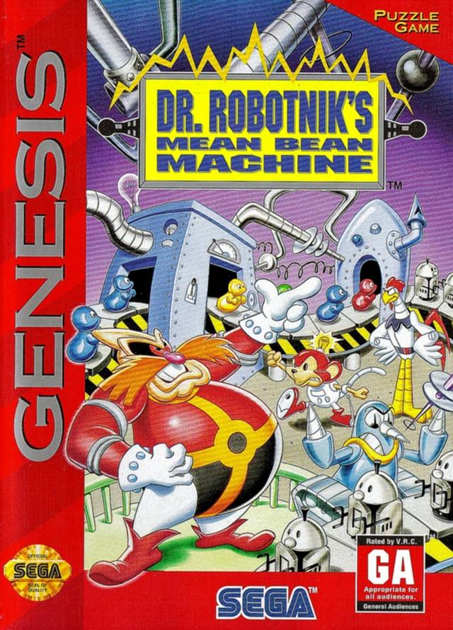 dr robotnik s meme machine