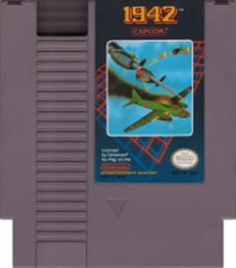 Home > Nintendo NES > NES Games