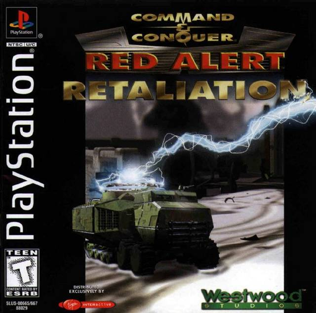 red alert 2 strategy guide pdf