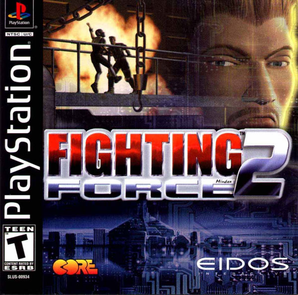 Xbox Bloody Roar Extreme moreover Soul Calibur V moreover Ps Transformers Beast Wars Transmetal moreover Ps Fighting Force P Dqwpa together with B. on xbox 360 fighting games list