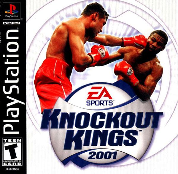 [Image: ps1_knockout_kings_2001_p_16ra0b.jpg]