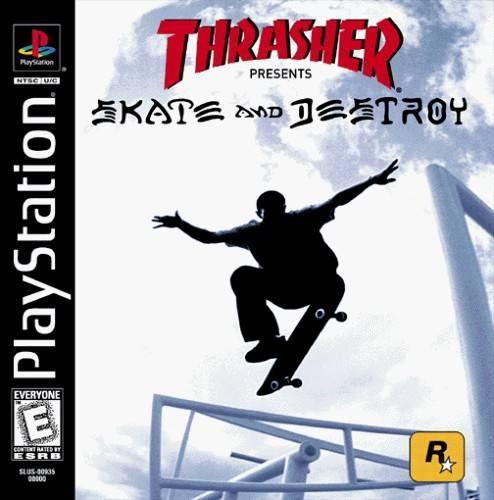 free skate 2 full game download