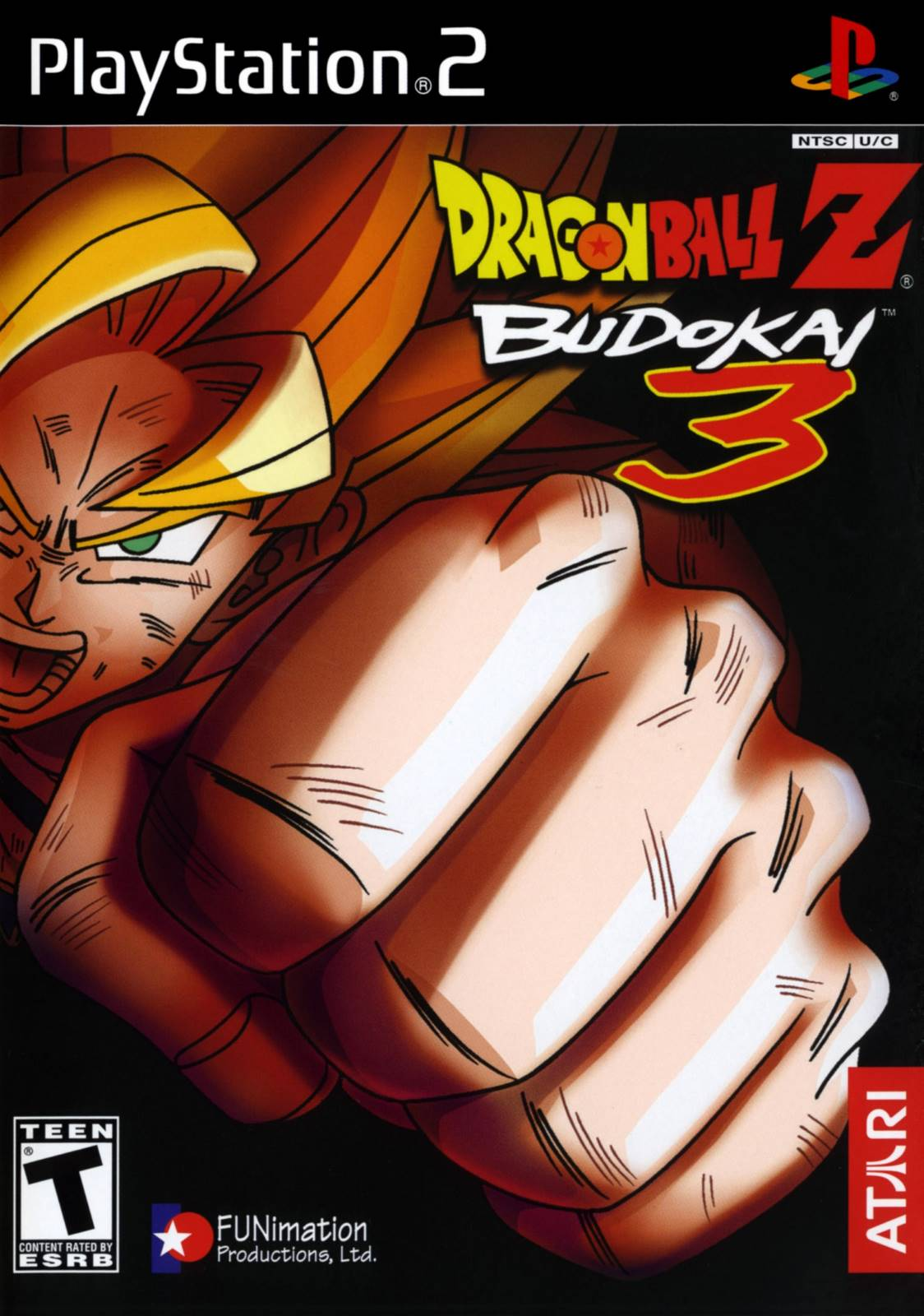 Dragonballz budokai xxx pics sex galleries