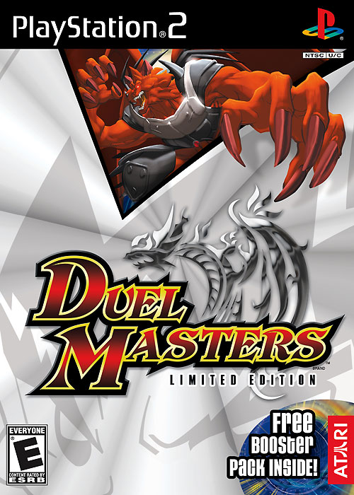 duell games