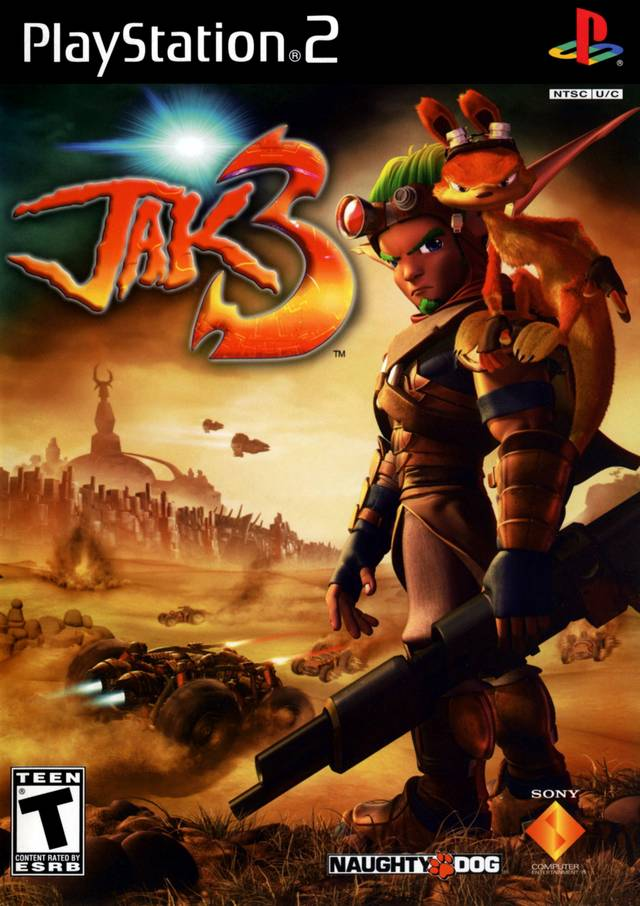 www helicopter games with Jak 3 Sony Playstation 2 Ps2 Game on Watch likewise Image together with Download Game Hamsterball Game House Gratis in addition The Hotelicopte additionally Jak 3 Sony Playstation 2 PS2 Game.