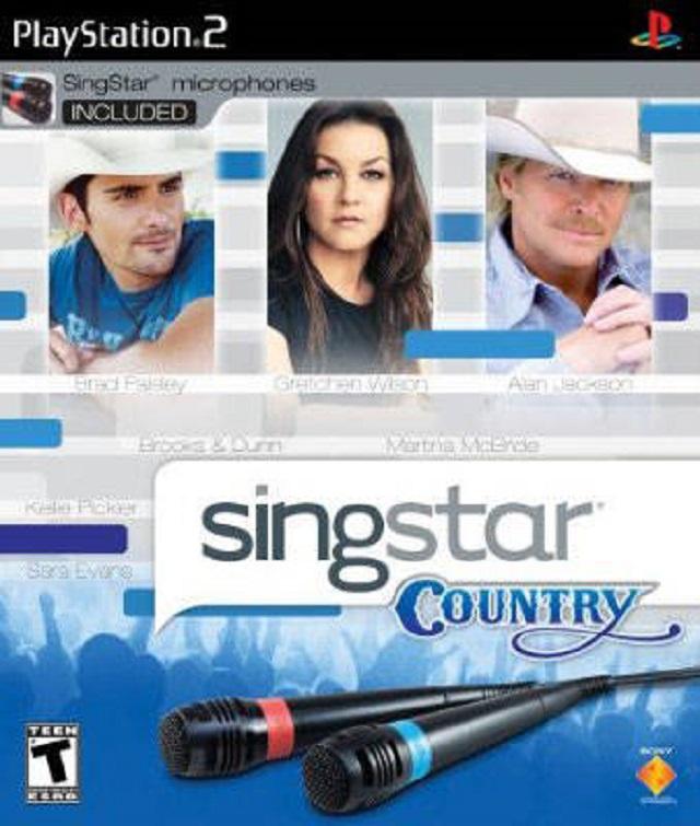 Singstar celebration ps4 free download.