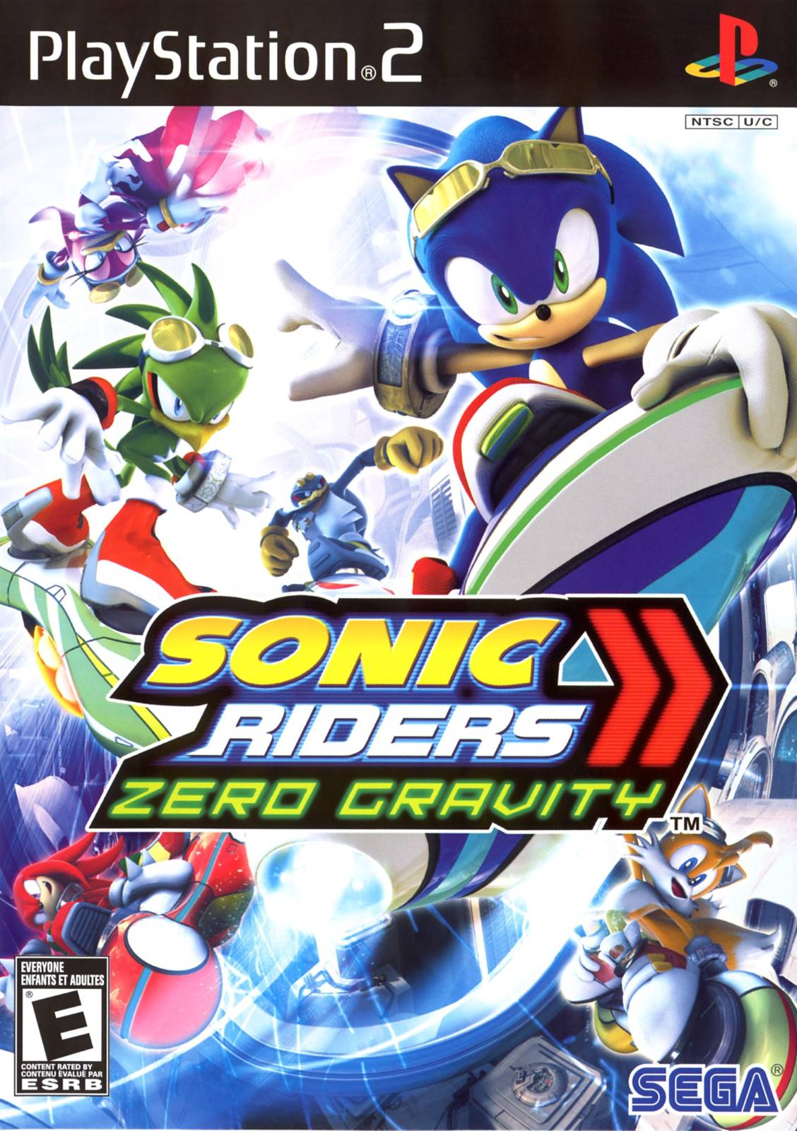 ps2_sonic_riders_zero_gravity_p_tmw3rr.jpg