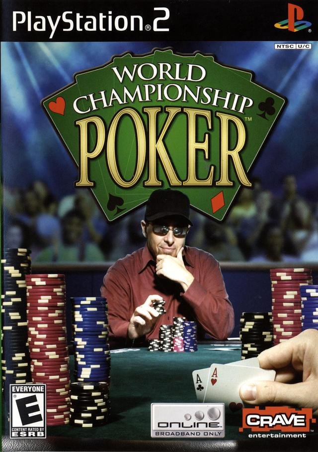 Best PlayStation 3 Gambling Games - GameSpot