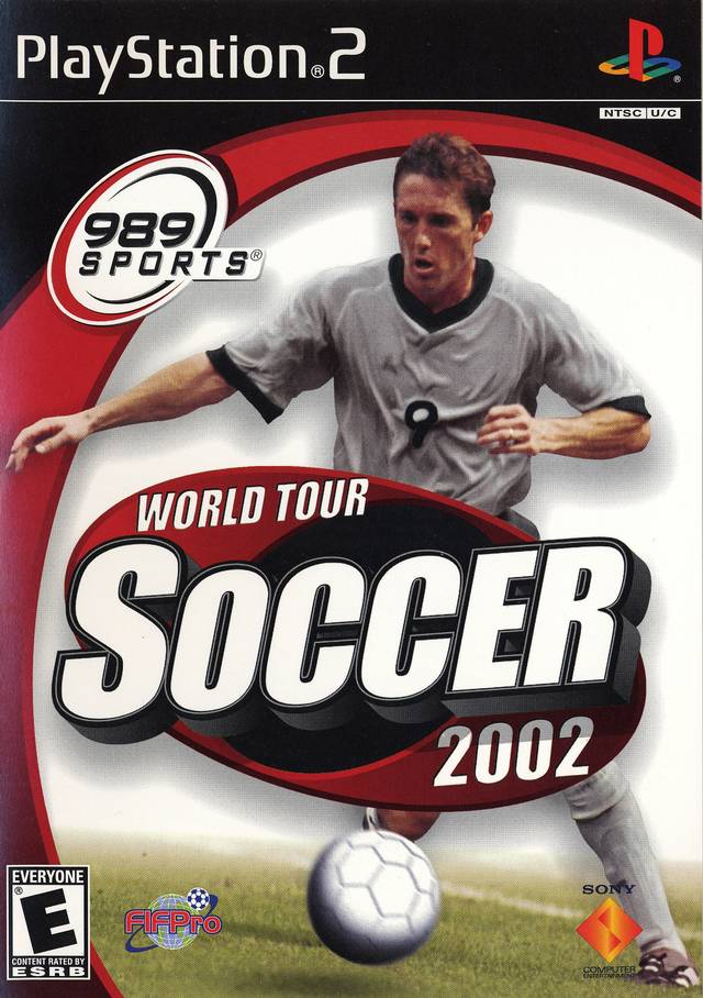 [Image: ps2_world_tour_soccer_2002-110214.jpg]