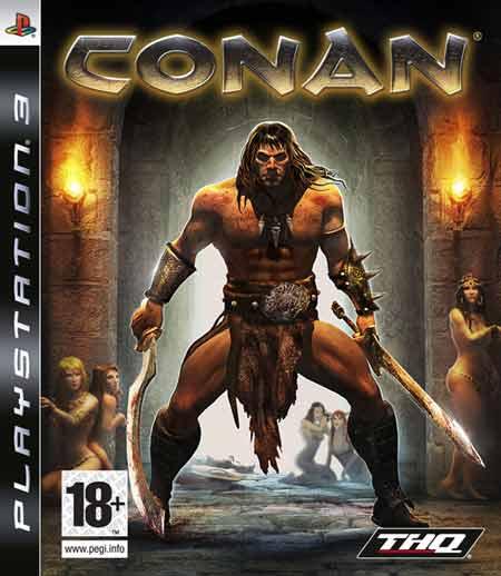 PS3_CONAN.jpg