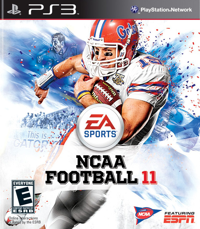 Best PlayStation 3 Soccer Games - GameSpot