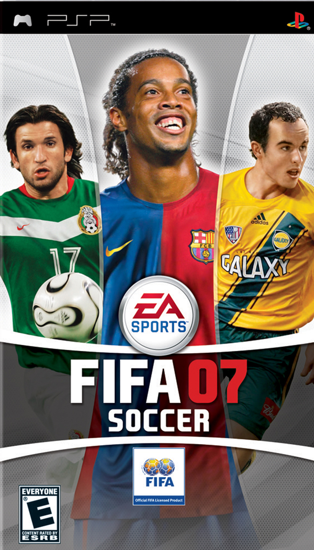 Can t play fifa 07 on windows 10