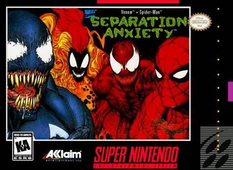 snes_spider-man_venom_separation_p_0xq4x