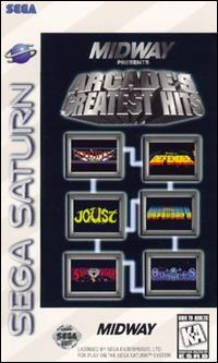 sat_williams_arcades_greatest_hits
