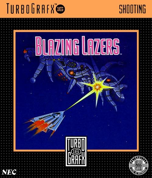 tg16_blazing_lazers_p_uyv4fg.jpg