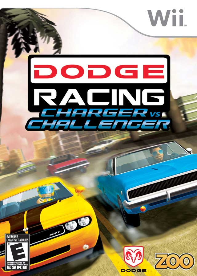 Games Dodge Challenger Cop Car Need For Speed Hot Pursuit Picture