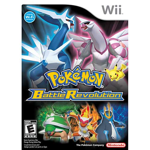 the wii nintendos video game revolution Nintendo wii price compared to the xbox one or playstation 4 , the nintendo wii is a relatively more cost effective console for an affordable price, come to walmart and pick one up from the video game department.