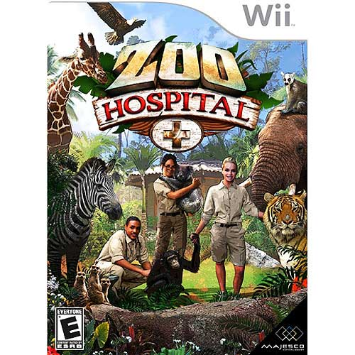 Kunena :: Topic: wii zoo hospital ntsc espalwii com rar full