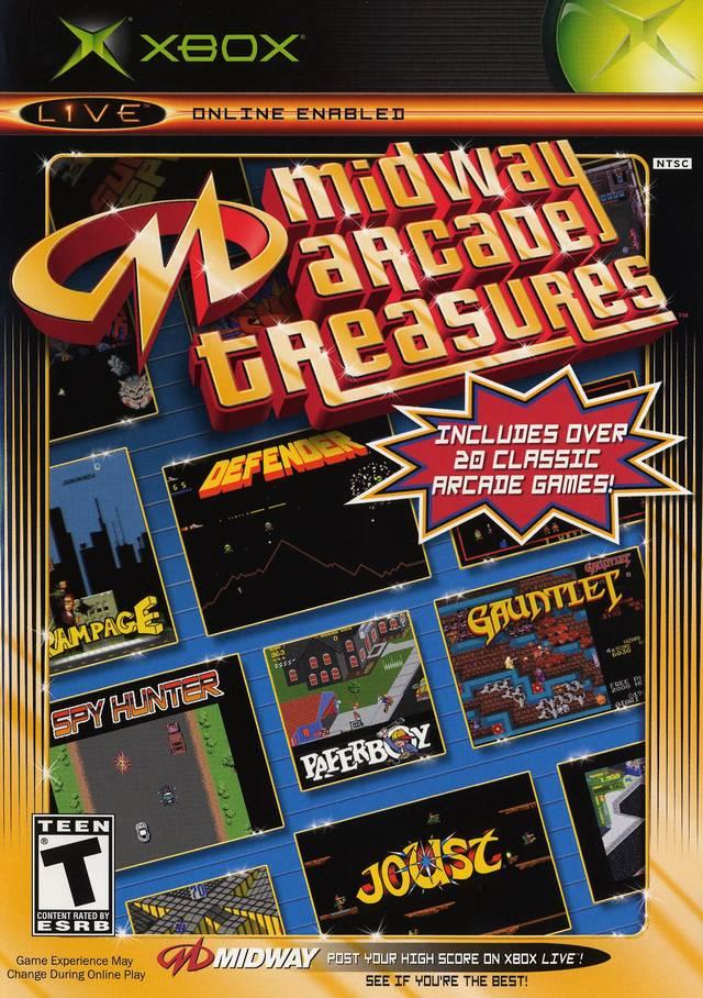3 player xbox 360 arcade games