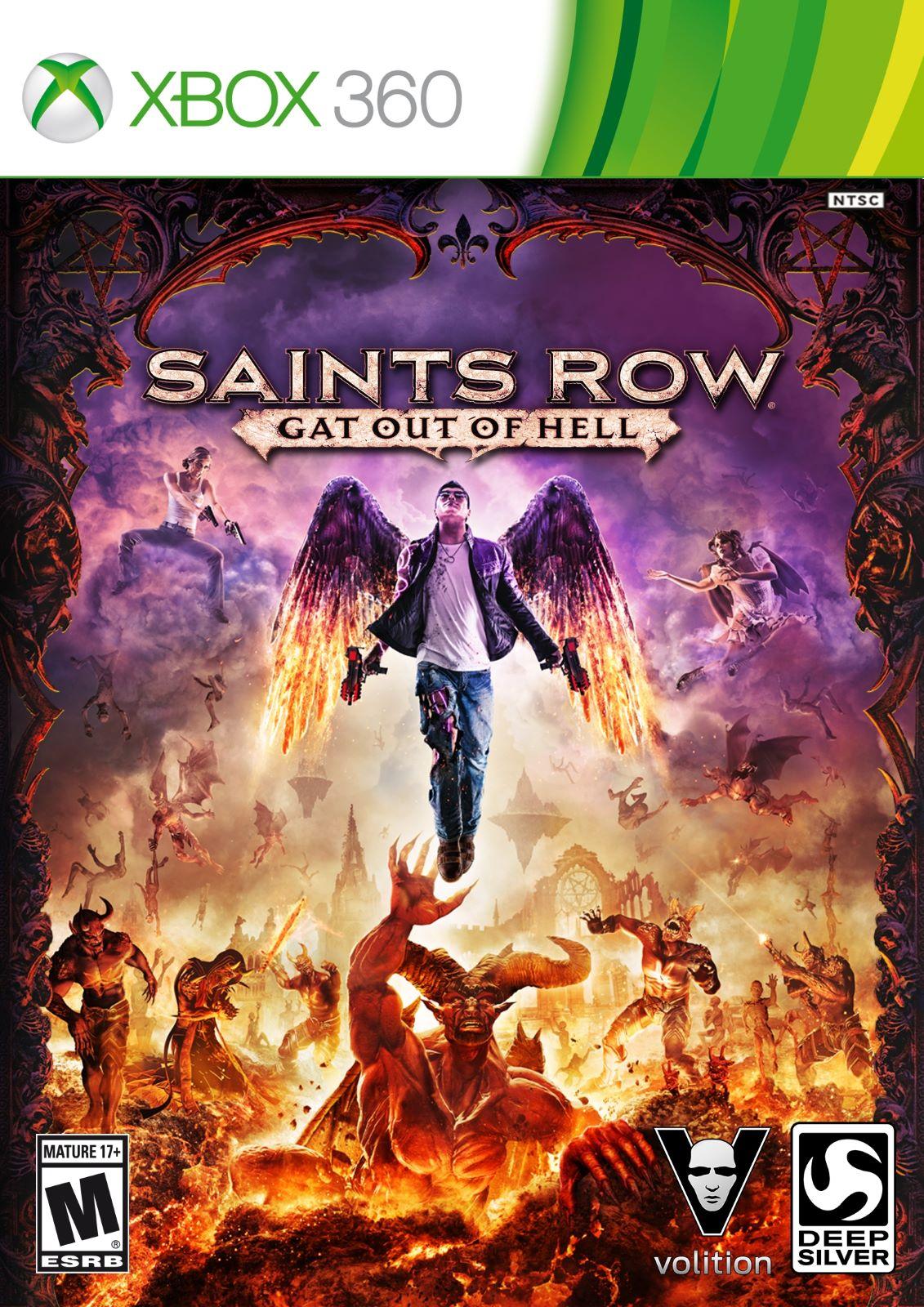 adult activities saints row xbox