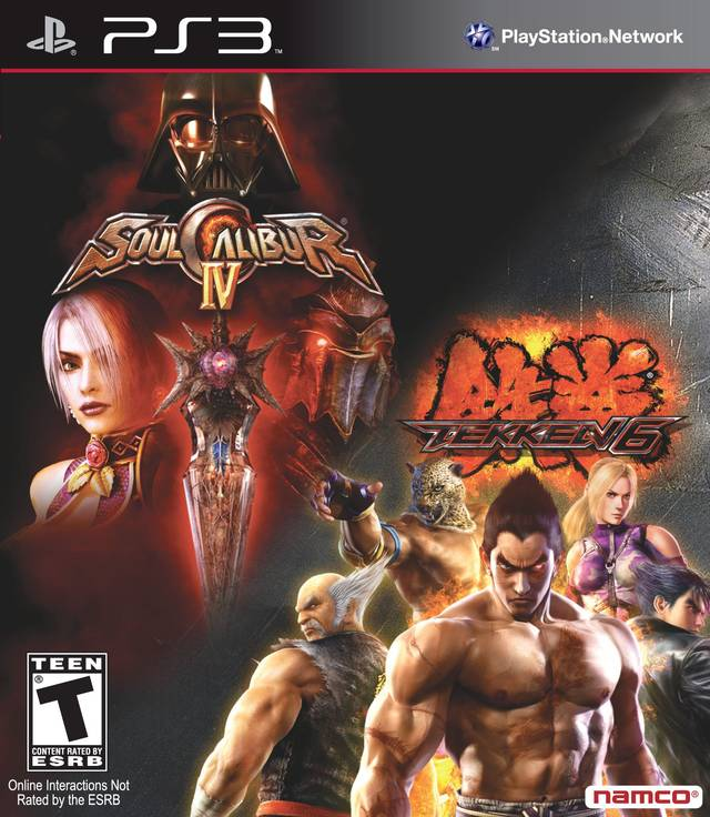 torrent iso games ps3