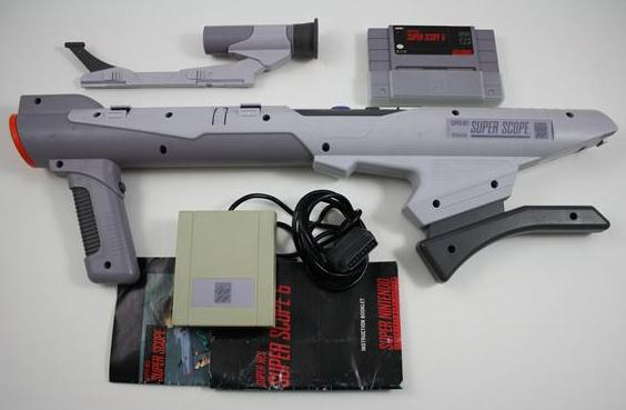 Why is the SNES considered to be Nintendo's best console ...
