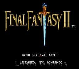 Final Fantasy (snes) SNES_final_fantasy_2_1
