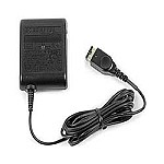 Game Boy Advance SP / DS Charger