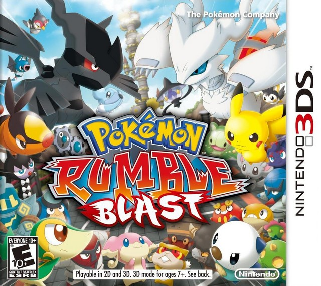 3ds_pokemon_rumble_blast.jpg