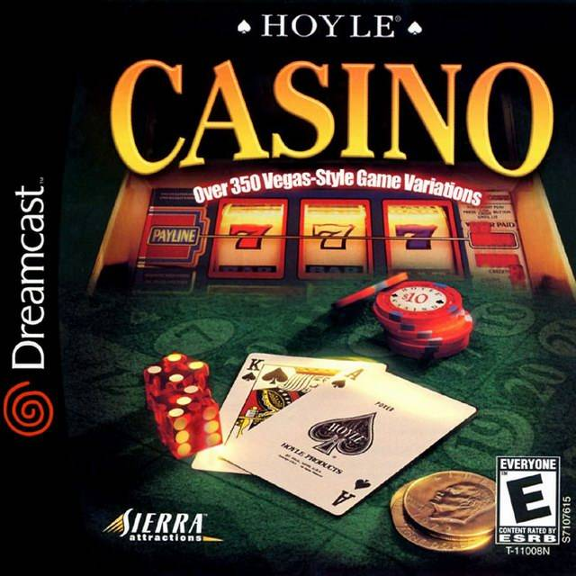 Hoyle casino pc 13