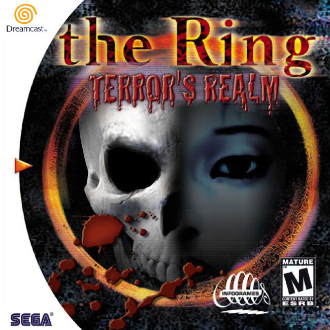 The Ring Terror S Realm Review