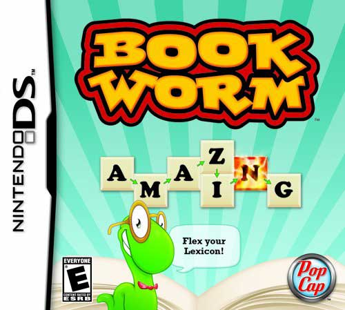 Bookworm Free Online Games At Matheis Michelde