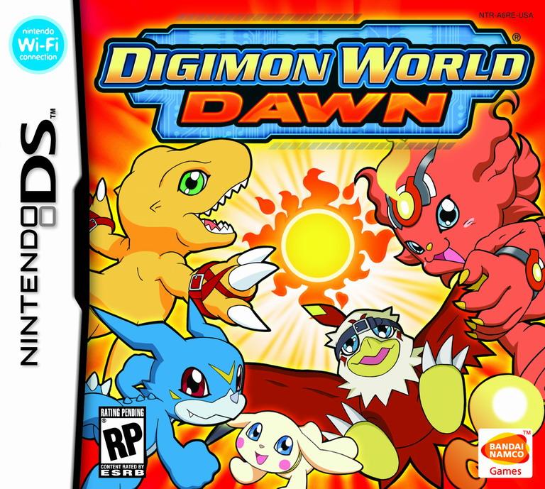Juegos De Nintendo Ds Rooms