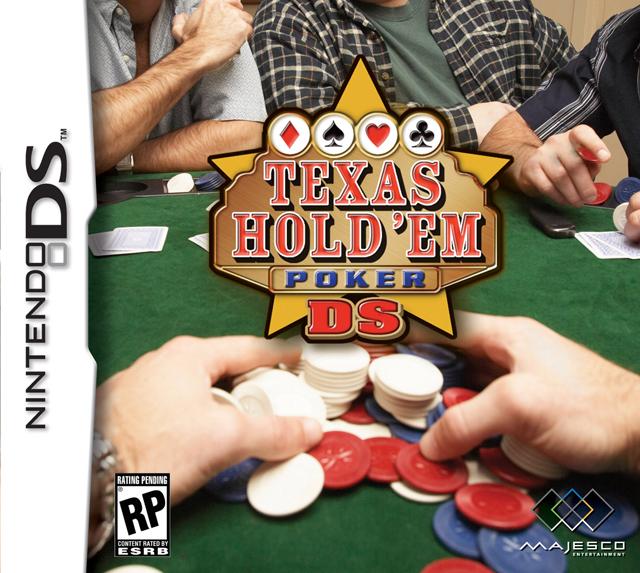 Texas Holden