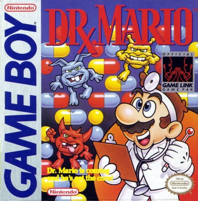 Play Mario games online