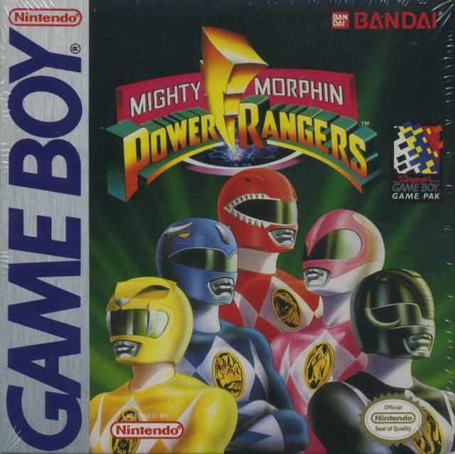 gb_mighty_morphin_power_rangers_p_03cky7