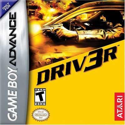 Driv3r Cheats Codes And Secrets For Pc Gamefaqs