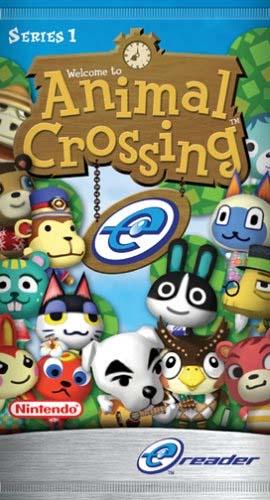 Image of: Psp Gameplay Lukie Games Animal Crossinge Series Nintendo Game Boy Advance