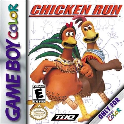 run boy run game