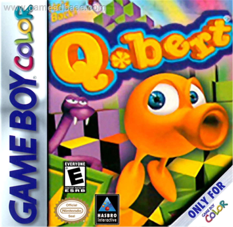 Game boy color online games - Game Boy Color Online Games 41