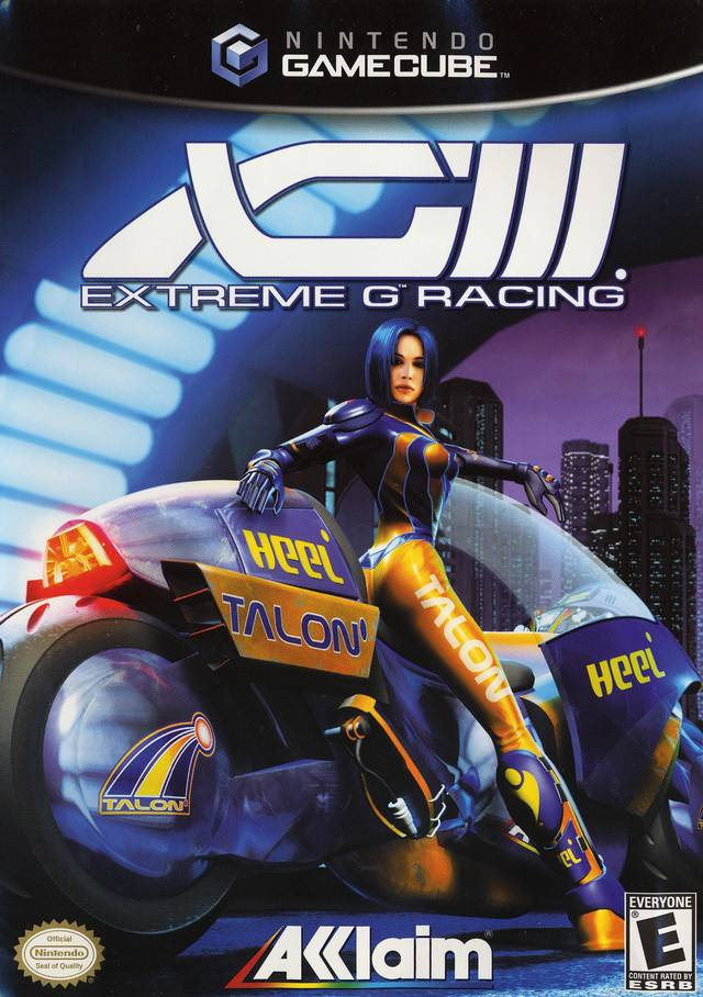 Extreme moto sex - 5 2