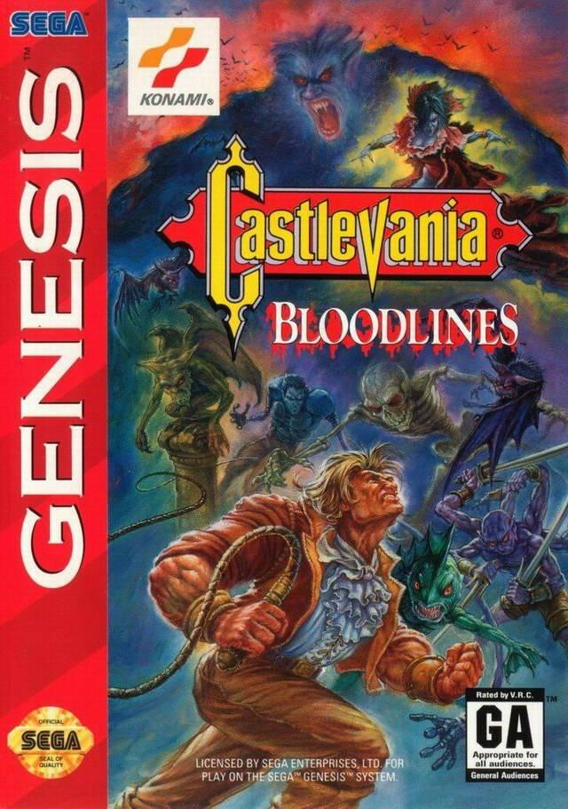gen_castlevania_bloodlines_p_3lvqf2.jpg